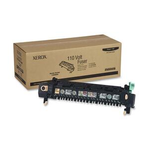 Xerox Fuser For Phaser 7760 Printer