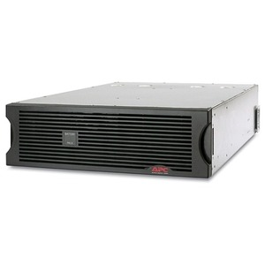 APC 1728VAh UPS Battery Pack