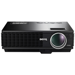 BenQ Mainstream MP620p MultiMedia Projector