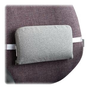 Master Lock, LLC Master Lumbar Support Cushion , Gray at Sears.com