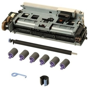 Axiom 110V Maintenance Kit For HP LaserJet 4000 and 4050 Series