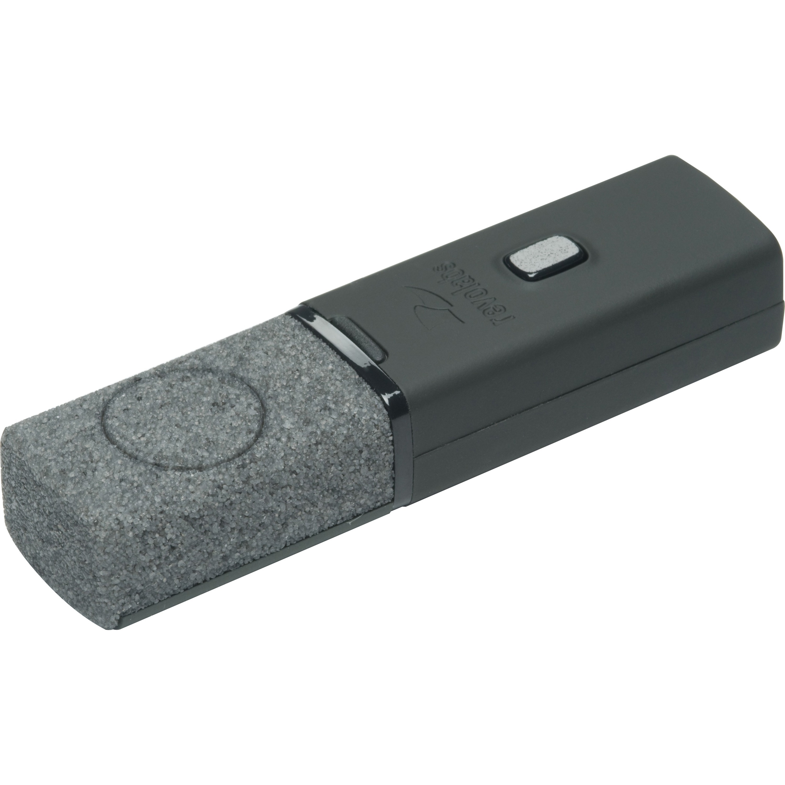 Revolabs 10-FLXMIC-OM Wireless Microphone_subImage_1