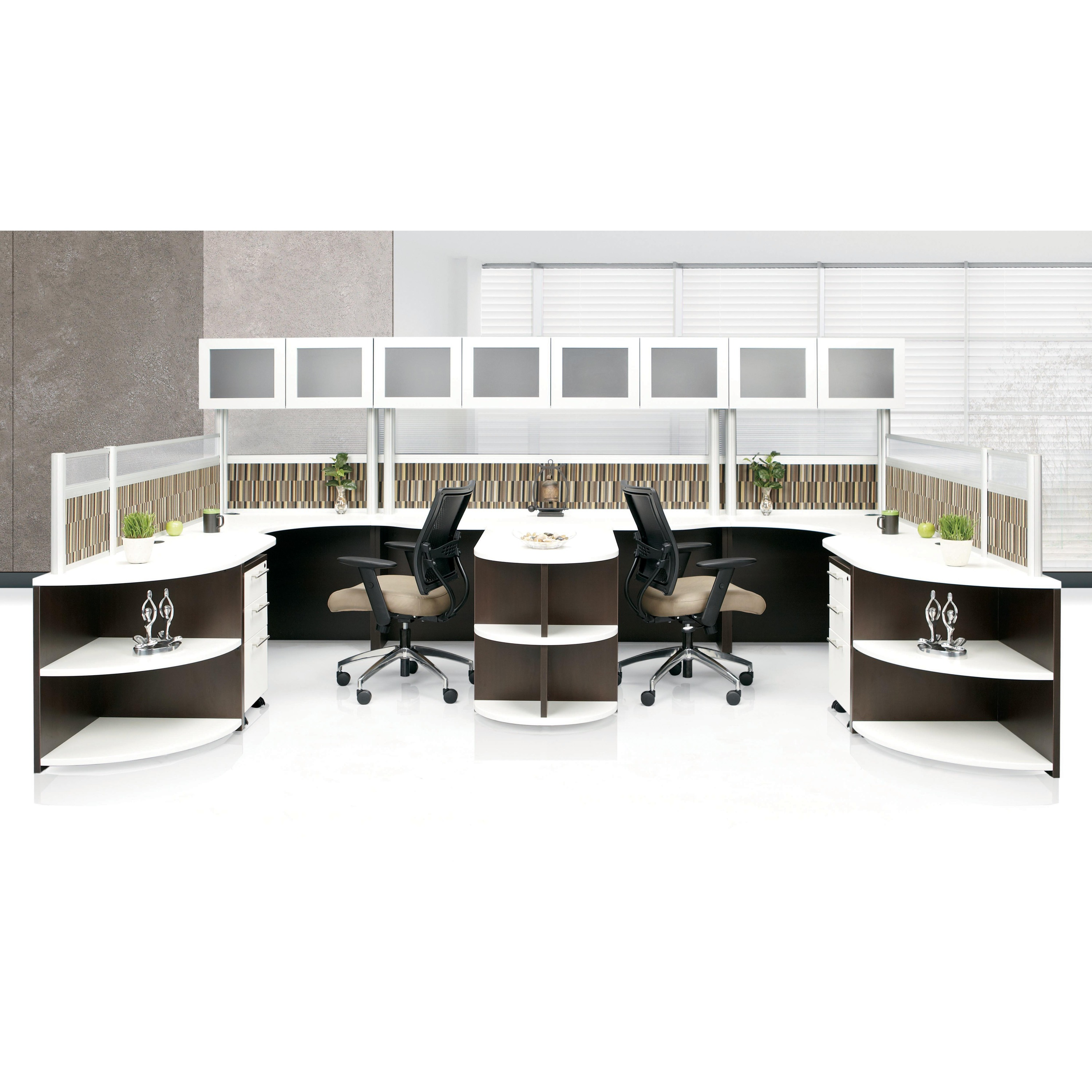 links contract furniture workstation lcfps724twcw