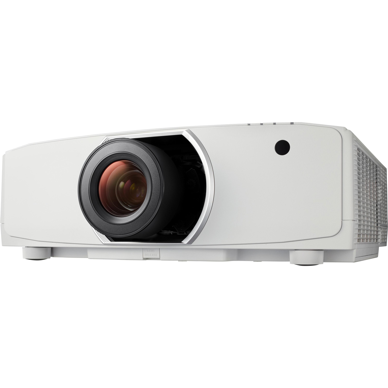 NEC Display NP-PA653U LCD Projector_subImage_1