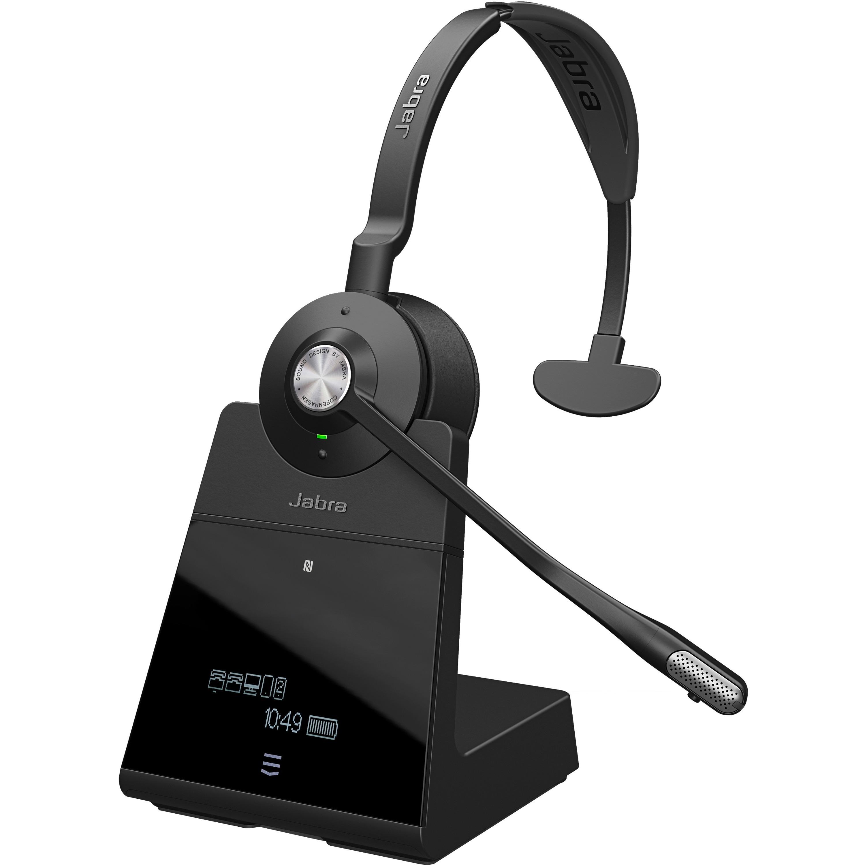 Jabra Engage 75 Mono Headset_subImage_1
