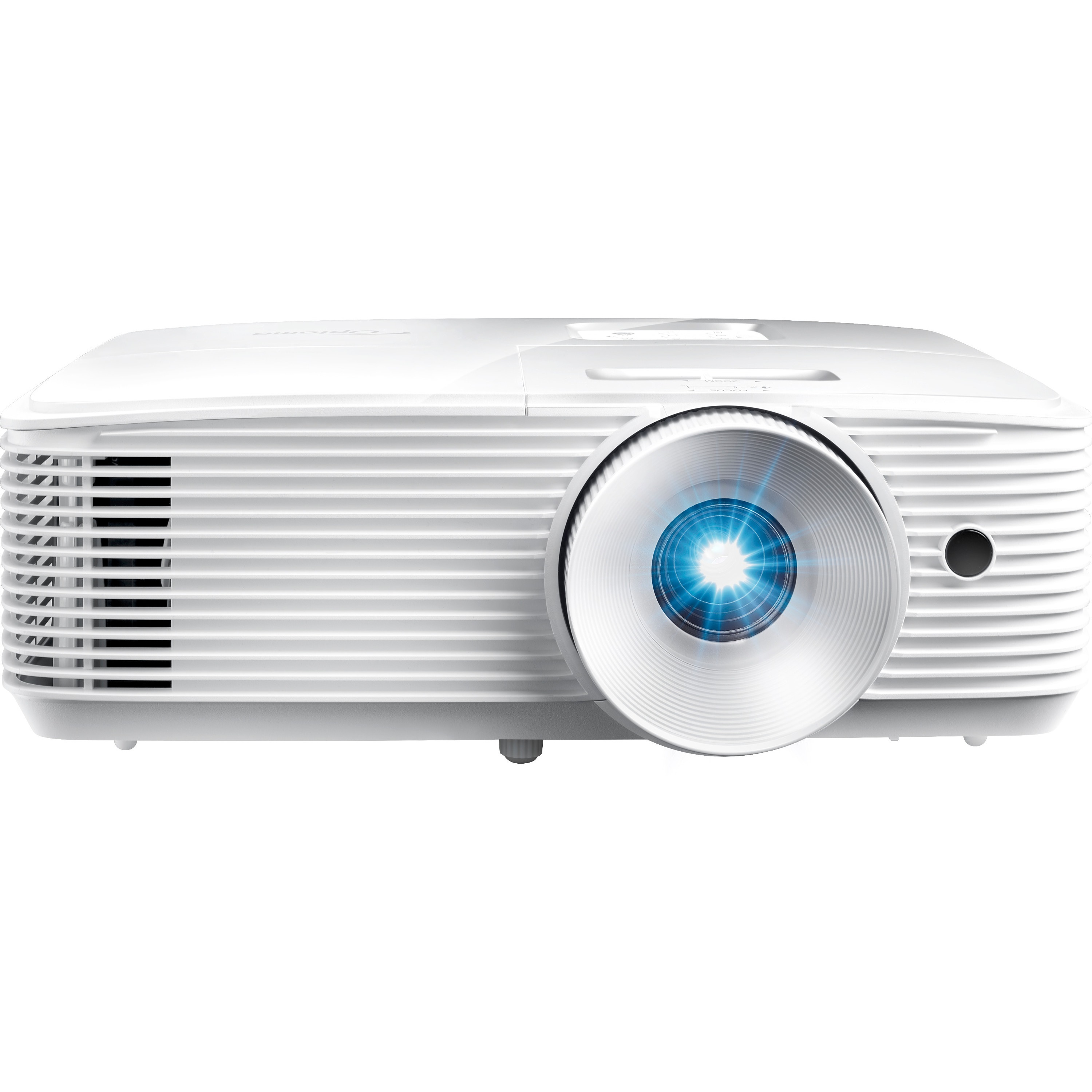 Optoma 3D Ready DLP Projector - 4:3_subImage_1