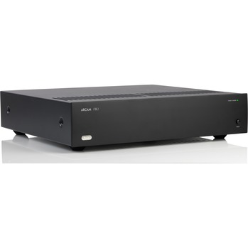Arcam P429 Power Amplifier