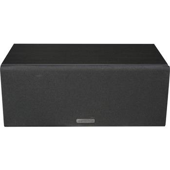 Mission LX-C Centre Speaker