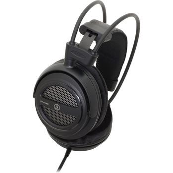Audio-Technica ATH-AVA400 Open-back Dynamic Headphones