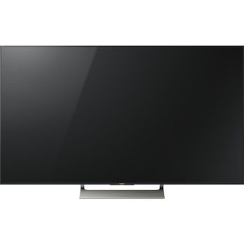 Sony Bravia KD65XE9005 65inch 4K HDR Ultra HD Smart Android TV with Youview and Freeview HD