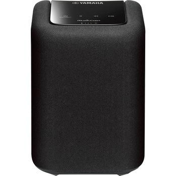 Yamaha Wireless Streaming Speaker