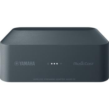 Yamaha Wireless Streaming Adapter WXAD-10