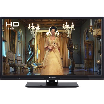 Panasonic LED TV TX-24D302B