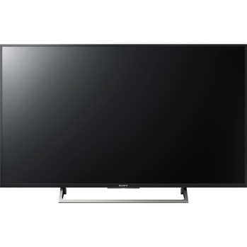 Sony BRAVIA KD-49XE7073 LED-LCD TV