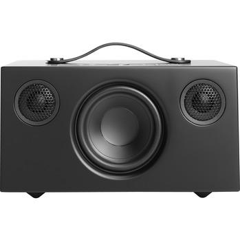 Audio Pro Addon C5 Speaker System