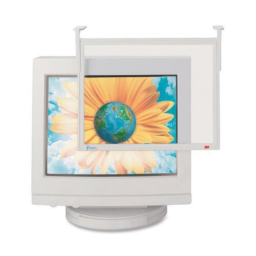 3M BF10XL Anti-glare Screen