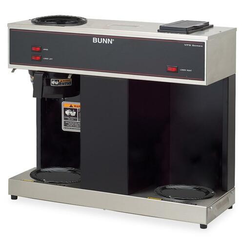 BUNN Pour-O-Matic Coffee Brewer