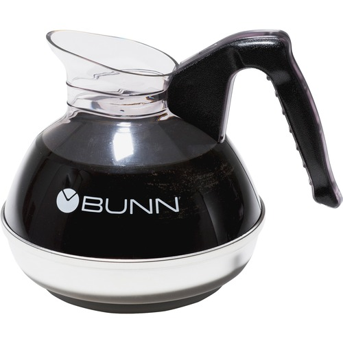 Bunn-O-Matic 12-Cup Unbreakable Decanter | by Plexsupply