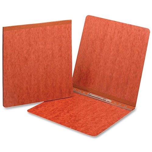 Smead Manufacturing Company Pressboard Binder