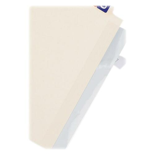 Tabbies Folder Edge Protector