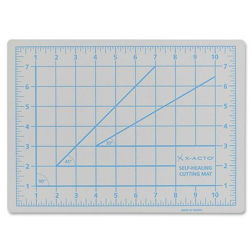 Elmer's X7761 Self-Healing Cutting Mat