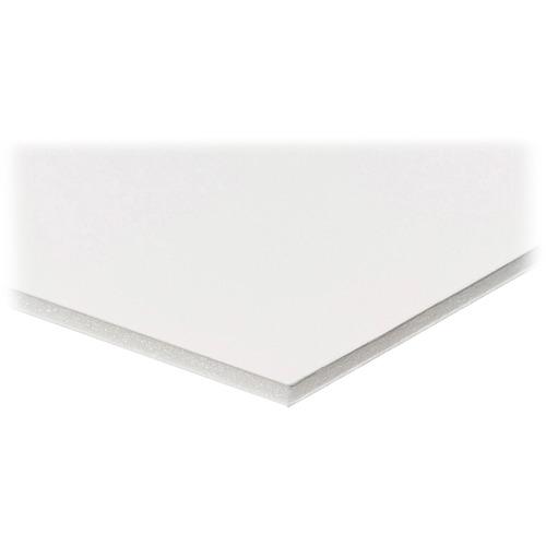 Elmer's Sturdy-board Foam Board | by Plexsupply