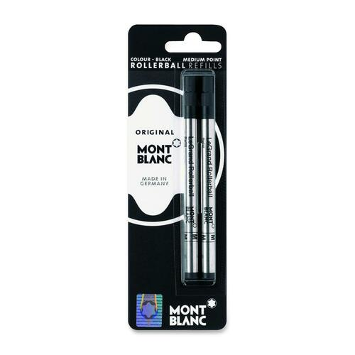 Montblanc U.S.A. LeGrand Rollerball Pen Refill