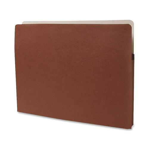 Sparco Accordion Expanding File Pocket