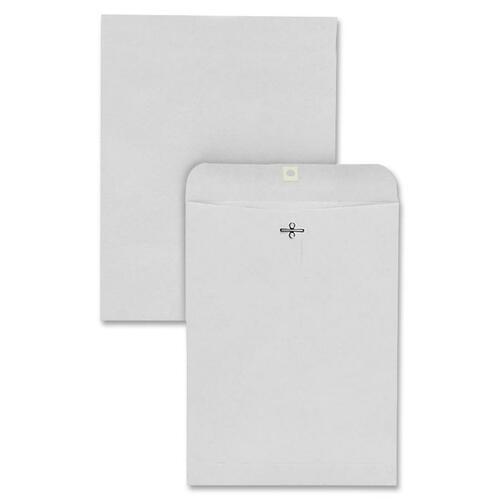 Sparco Clasp Envelope
