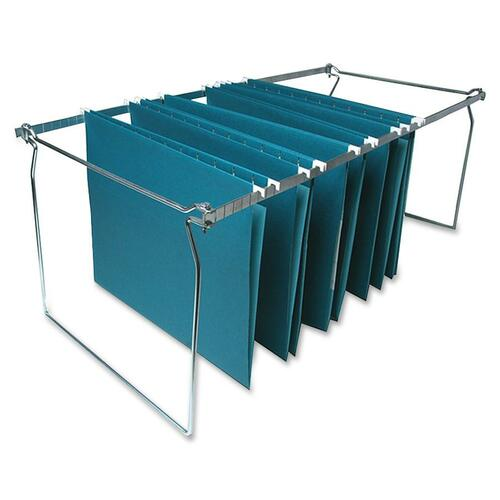 Sparco Products Hanging File Folder Frame