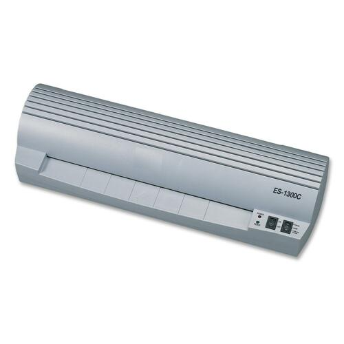 "Sparco 12"" Business Document Laminator"