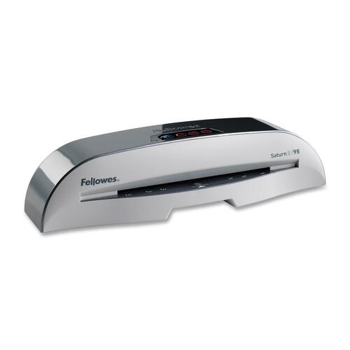 Fellowes Saturn SL95 Laminator