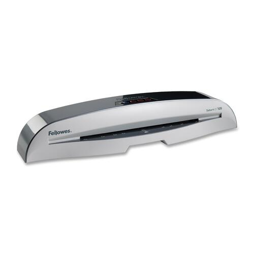 Fellowes Saturn SL-125 Laminator