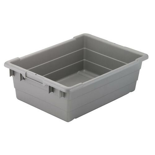 Akro-Mils Storage Box