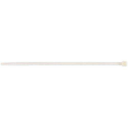Tatco Nylon Cable Tie
