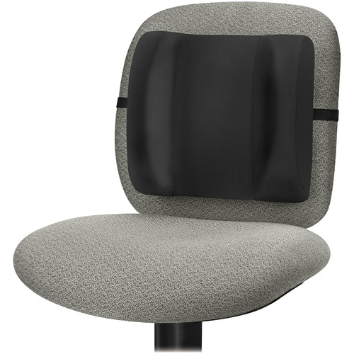 Fellowes Standard Backrest | by Plexsupply