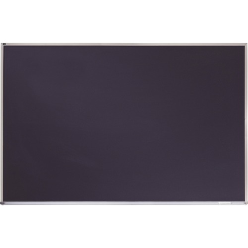 Quartet Porcelain Surface Magnetic Chalkboard | by Plexsupply