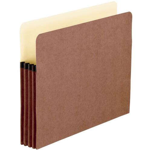 Esselte Earthwise Recycled File Pocket