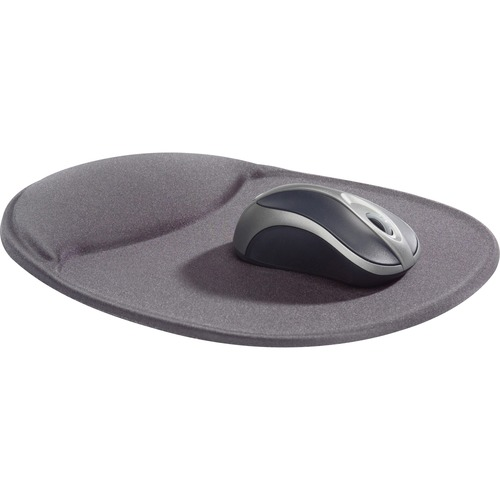 Kelly Viscoflex Gel Mouse Pad