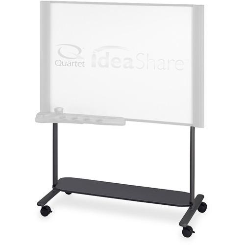 Acco Whiteboard Stand