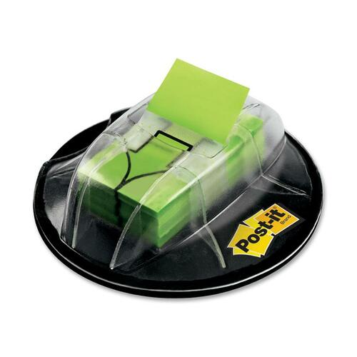 3M Post-it Adhesive Arrow Flags with Dispenser