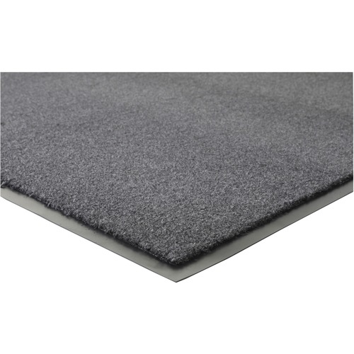 Genuine Joe Indoor Floor Mat | by Plexsupply
