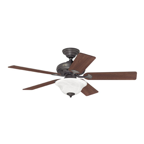 Hunter Fan The Brookline 22465 Ceiling Fan
