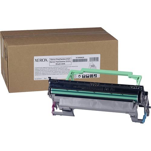 Xerox Drum Cartridge For FaxCentre 2121 Printer