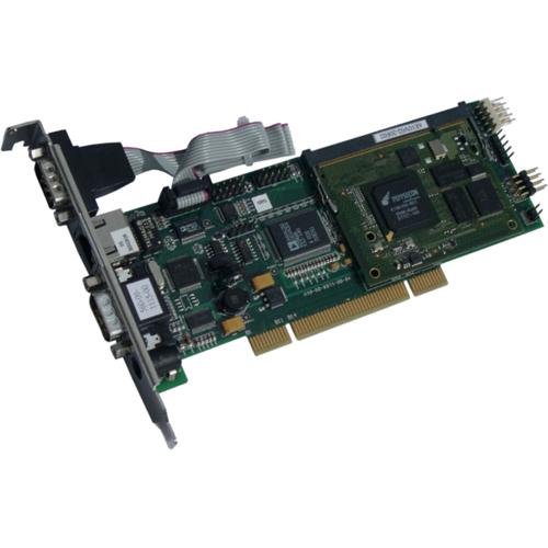 Raritan ERIC-G4 KVM-over-IP Remote Management Adapter
