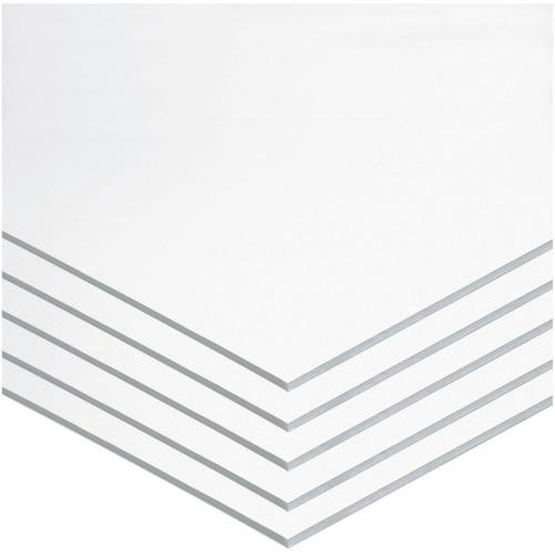 Pacon Foam Board | by Plexsupply