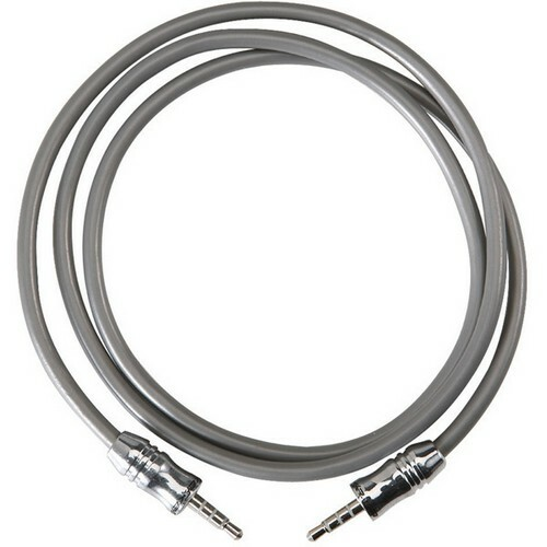 Scosche 3.5mm to 3.5mm Plug Cable