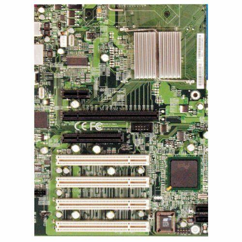Supermicro PDSLA Desktop Board