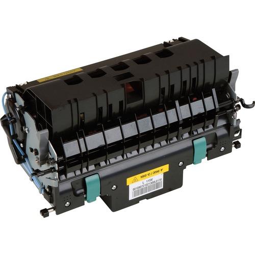 Lexmark 115V Fuser Maintenance Kit