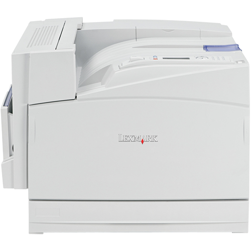 Lexmark C935DN Laser Printer Government Compliant